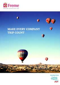 Incentive-Tours-cover