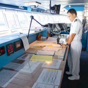 Captains-Bridge