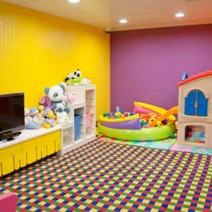 Child-Care-Centre