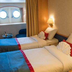 Oceanview-Stateroom-With-Porthole