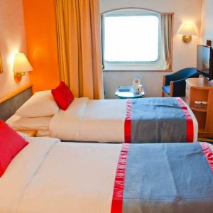 Oceanview-Stateroom-With-Window