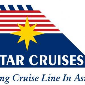 Star-Cruise-Logo