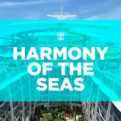harmonyots