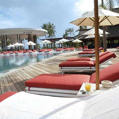 Club-Med-Bali-
