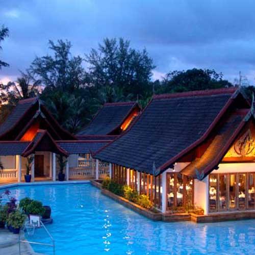 Club-Med-Phuket-