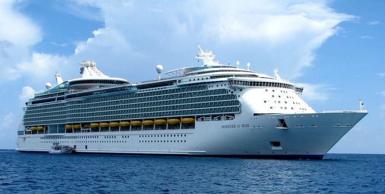 Royal Caribbean Adventures In The Caribbean Freme Travel