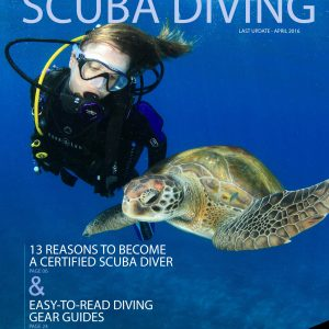 Diving-Quick-Starter-Guide-page-001