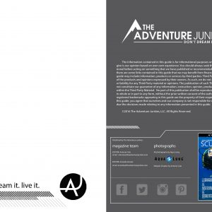 Diving-Quick-Starter-Guide-page-002