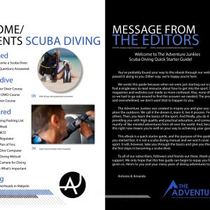 Diving-Quick-Starter-Guide-page-003