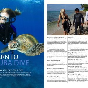 Diving-Quick-Starter-Guide-page-004