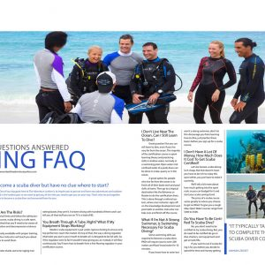 Diving-Quick-Starter-Guide-page-005