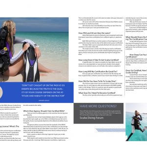 Diving-Quick-Starter-Guide-page-006