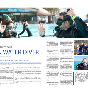 Diving-Quick-Starter-Guide-page-007
