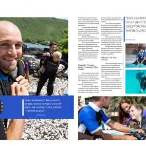 Diving-Quick-Starter-Guide-page-008