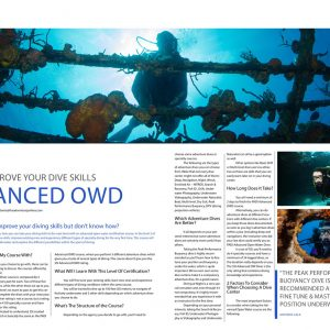 Diving-Quick-Starter-Guide-page-009