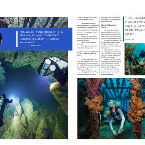 Diving-Quick-Starter-Guide-page-010