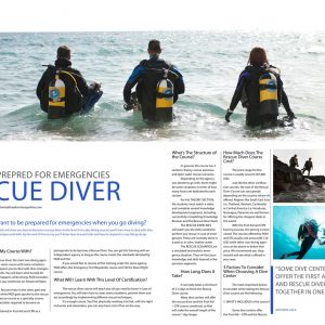 Diving-Quick-Starter-Guide-page-011