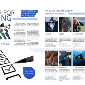 Diving-Quick-Starter-Guide-page-013