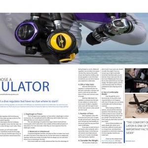 Diving-Quick-Starter-Guide-page-016