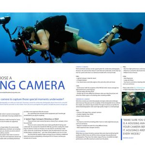 Diving-Quick-Starter-Guide-page-020