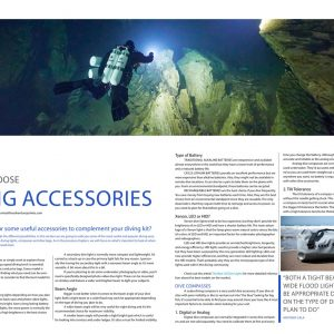 Diving-Quick-Starter-Guide-page-021