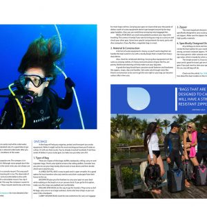 Diving-Quick-Starter-Guide-page-022
