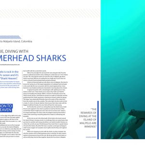 Diving-Quick-Starter-Guide-page-023