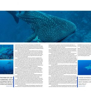 Diving-Quick-Starter-Guide-page-024