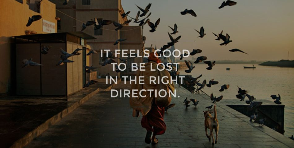 of the most inspiring travel quotes of all time travel