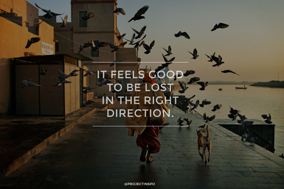 THE-RIGHT-DIRECTION-TRAVEL-QUOTES-INSPIRATION