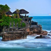 tanah-lot-temple2