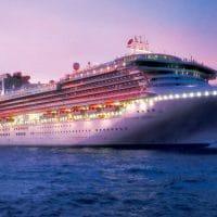 05 Nights On Genting Dream Cruise Phuket Langkawi Port Klang